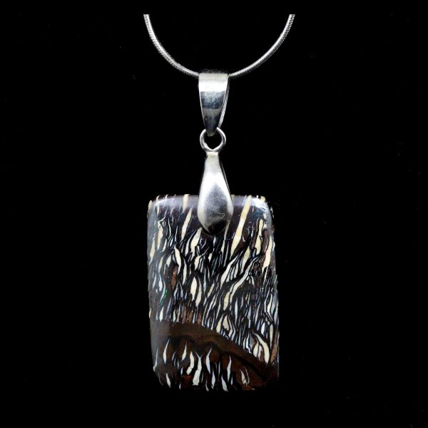 4273-opal-jewellery-pendant-boulder-