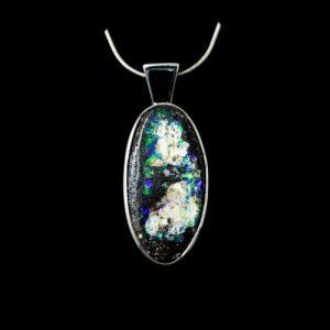 4283-boulder-opal-pendant-22x11