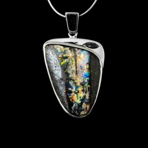 4286-boulder-opal-pendant-2