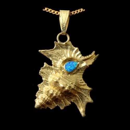 4288-opal-pendant