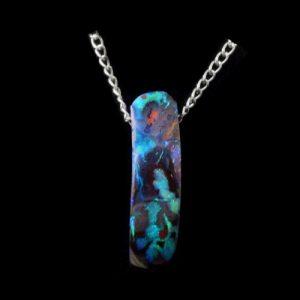 4291-opal-pendant-boulder-opal