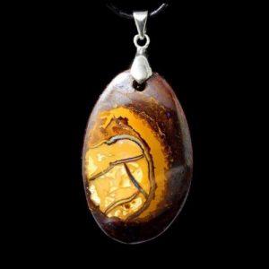 4293-boulder-opal-pendant