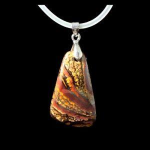 4295-boulder-opal-pendant