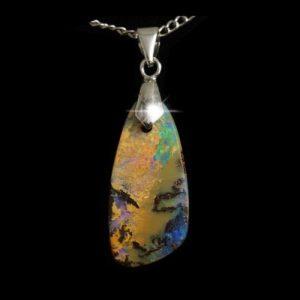4297-opal-pendant-boulder-opal