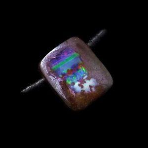 4301-boulder-opal-pendant