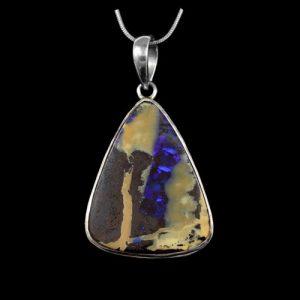 4304-boulder-opal-pendant