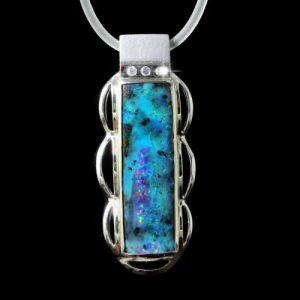 4305-boulder-opal-pendant-37x12-R