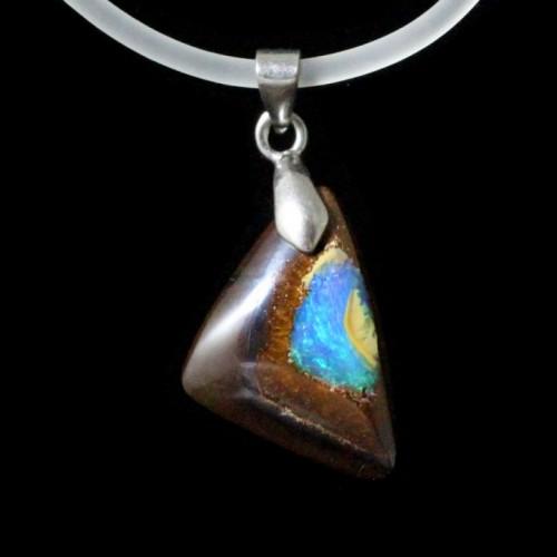 4311-boulder-opal-pendant-21×17-