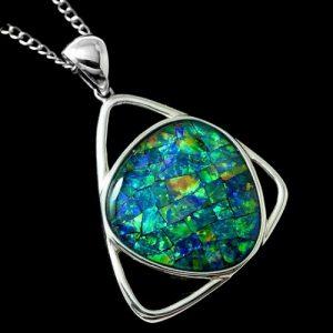 4314-opal-pendant-2
