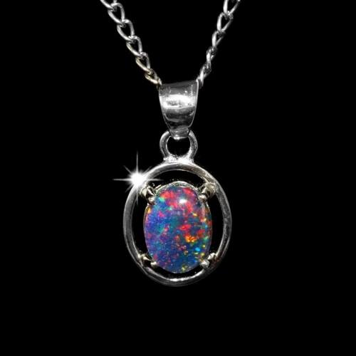 4315-opal-pendant-