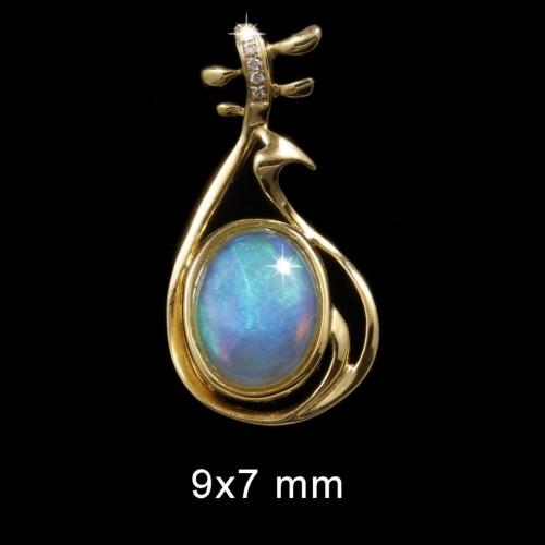 4318-crystal-opal-pendant-2