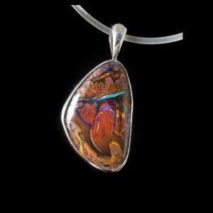4324-boulder-opal-pendant-35x21-3