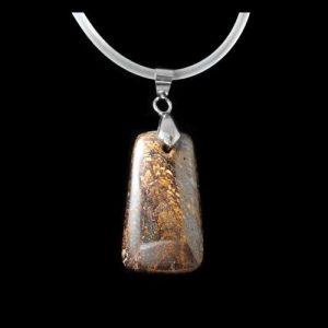 4344-boulder-opal-pendant
