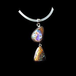 4346-boulder-opal-pendant-16x12-