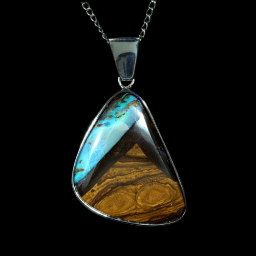 4347-boulder-opal-pendant-2-20 percent