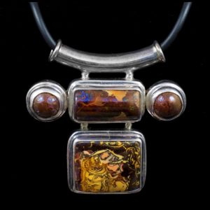 4400-opal-pendant-boulder-opal
