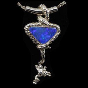 4418-opal-pendant-2