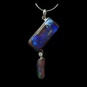 4431-opal-pendant-boulder-3