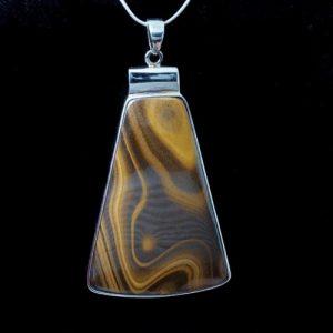 4443-opal-pendant-boulder-