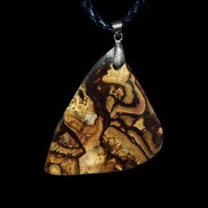 4448-opal-pendant-boulder-opal-