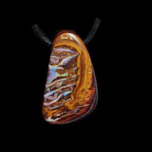 4449-opal-pendant-boulder-opal-