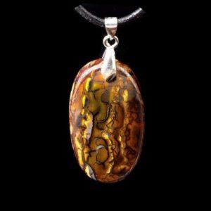 4455-opal-pendant-boulder-opal-2