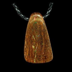 4458-opal-pendant-boulder-opal-