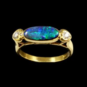 4493a-boulder-opal-ring-3