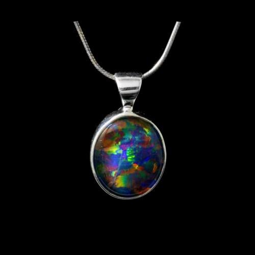 4611-opal-pendant-