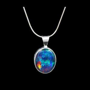 4612-opal-pendant-7