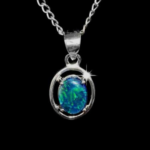 4613-opal-pendant-2