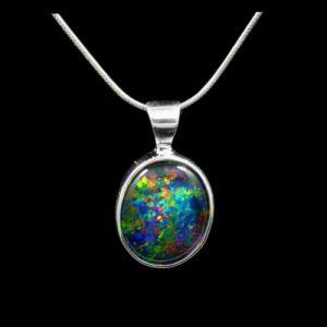 4614-opal-pendant-5