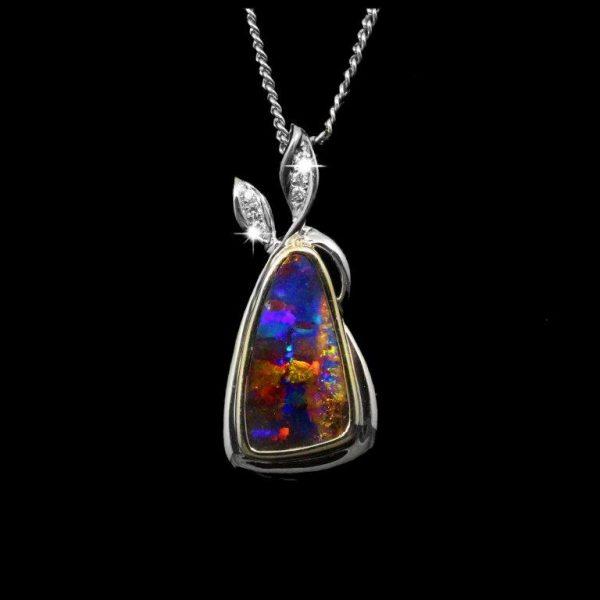 4614a-boulder-opal-pendant-2