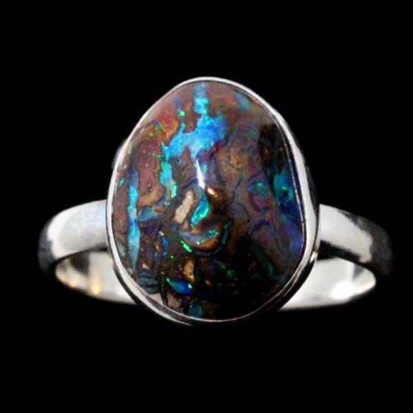 5400-opal-ring-boulder-opal-