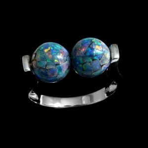 5401-opal-mosaic-bead-ring