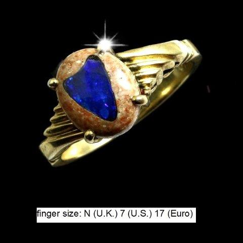 5401-opal-ring-3