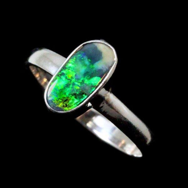5401-opal-ring-boulder-opal-5