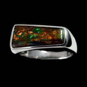 5402-boulder-opal-ring-5