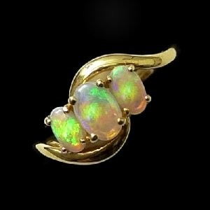 5403-crystal-opal-ring
