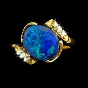 5404-boulder-opal-ring
