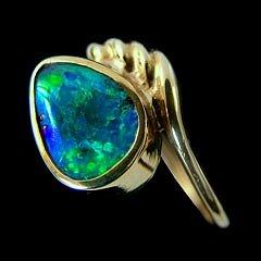 5406-black-opal-ring