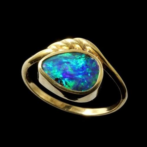 5406-opal-ring-boulder-opal