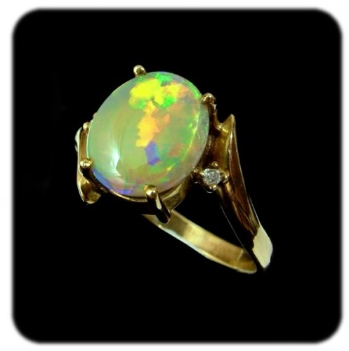 5409-crystal-opal-ring