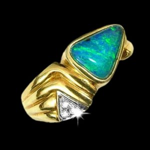 5410-boulder-opal-ring