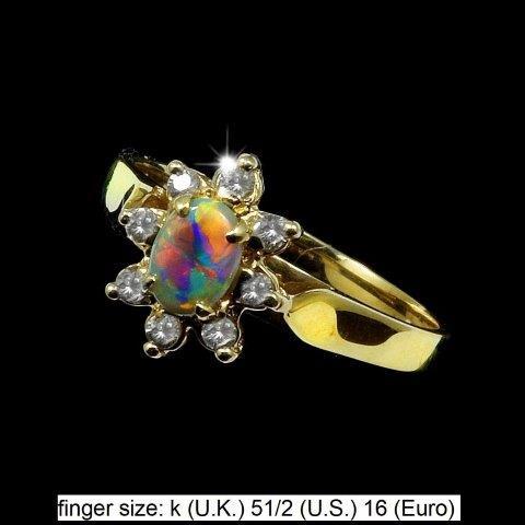5411-black-opal-ring-3