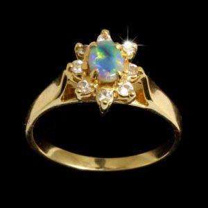5411-boulder-opal-ring-2