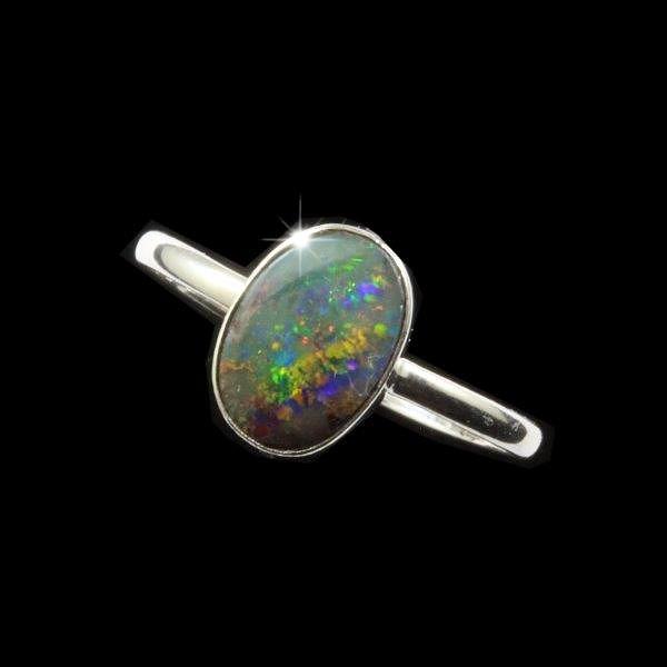 5411–boulder-opal-ring-4