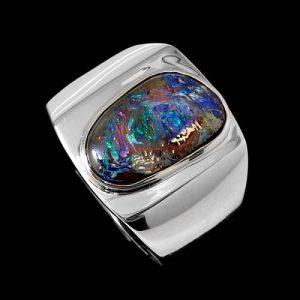 5412-boulder-opal-ring