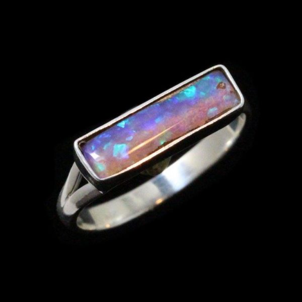 5412-opal-ring-crystal-2