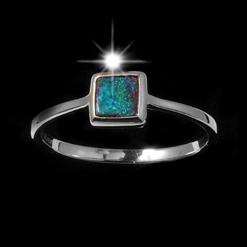 5413-boulder-opal ring-4